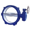 ISI MARKED VALVES DEALERS IN KOLKATA